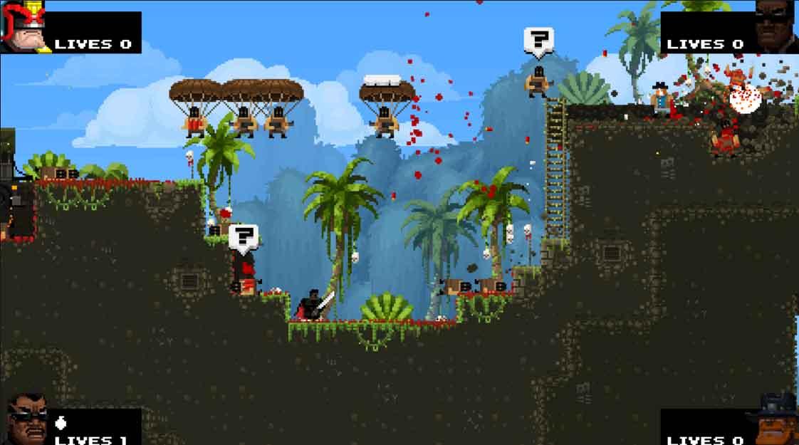 clan wars бесплатная онлайн игра с элементами рпг