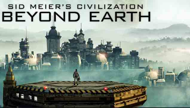 Sid meiers civilization