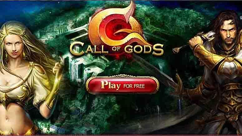казино зеон онлайн