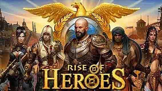 igray-v-rise-of-heroes