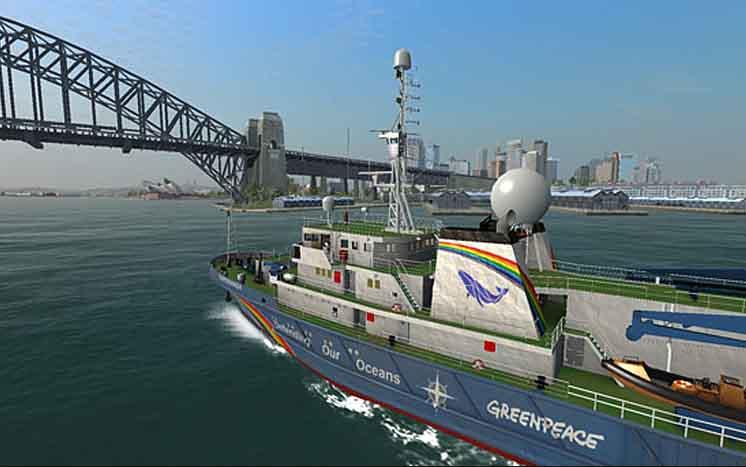 скачать симулятор корабля на андроид - фото 2