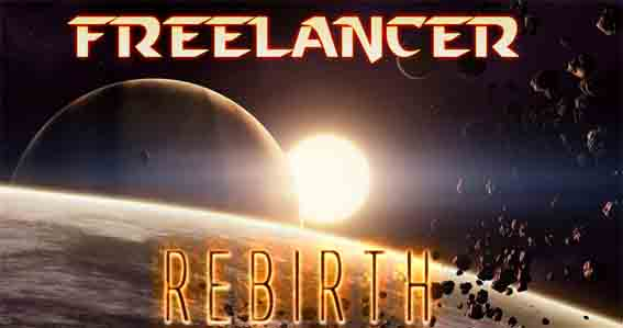 Freelancer Rebirth